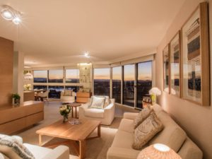 75 Admiralty Drive 4