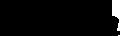 enrista-black