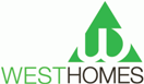 west_20homes_20web_20logo