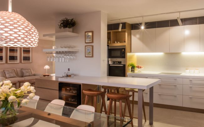 75 Admiralty Drive 1