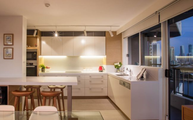 75 Admiralty Drive 2
