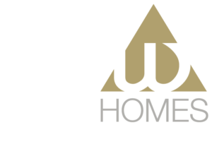 updated_west_homes_logo_white_and_gold-01