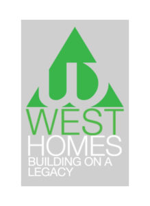 WEST-HOMES-PLACEHOLDER