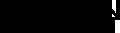 logo-client-drink
