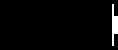 oshine-logo-black
