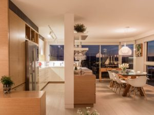 75 Admiralty Drive 3