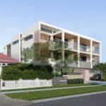 Yeronga Apartments 2