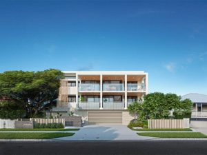 Yeronga Apartments 3